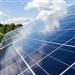 大力发展绿色低碳能源,加快天然气和可再生能源利用,有序开发风能资源,因地制宜发展太阳能光伏发电、生物质能,安全高效发展核电,大力推进煤炭清洁高效利用,控制煤炭消费总量,不断提高清洁能源比重。