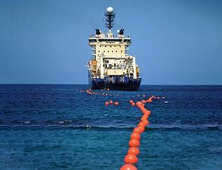 II-VI公司推出800mW海底网络