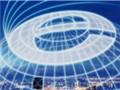 国家电网加快建设电力物联网