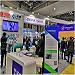 日本国际智慧能源周盛大举办