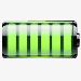 3.15将至,电池问题让车企头疼