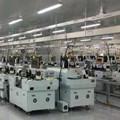 兆驰股份三大业务进展以及产业布局:聚集Mini LED市场