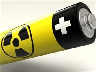 全球核电池技术进展初探