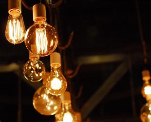 2月份电力安全生产情况分析