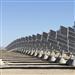 """国家级""""可再生能源与氢能技术""""重点专项名单发布:涉及11个光伏项目"""