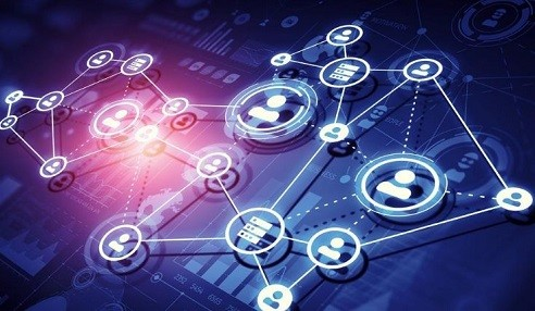 AI生态链全解析:巨头背后的智能版图