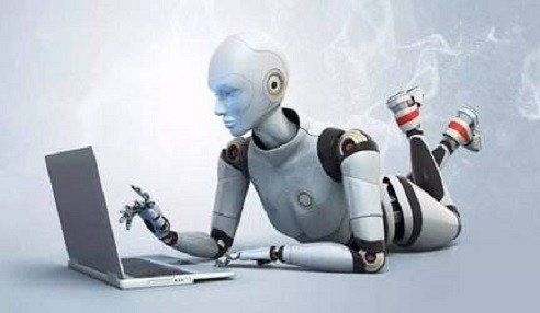 技术反击!AI成了骚扰电话克星?