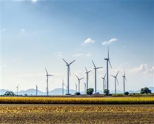 华北监管局:风电发电需获得发电许可证