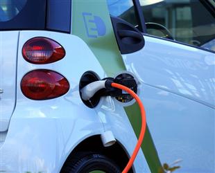 新能源汽车126亿元补贴即将下发