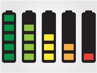 """日企研发""""氢空气燃料电池"""",效能可达锂电池的5至10倍"""