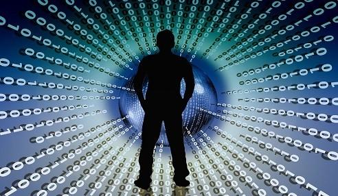 8个成功人工智能项目的关键角色