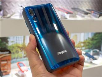 全球最大电池容量手机开启众筹