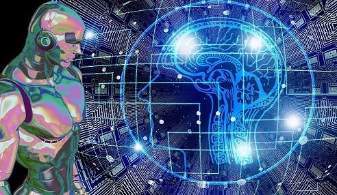 低学历的印度数据标签工,正成为全球AI功臣