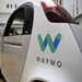Waymo对外销售激光雷达传感器 降低自动驾驶汽车成本