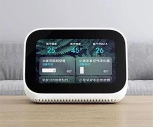 小米手机+AIoT战略初见成效