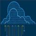 """越过""""混合云"""",IT领域的下一个未来在哪?"""