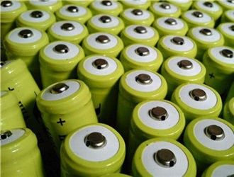 爆炸频发 锂电池优势地位或受威胁