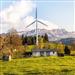 湖北2019省级重点建设计划:10个风电项目