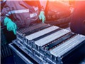2025全球电动汽车电池回收市场规模超22亿美元