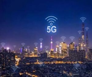 5G+AIoT如何改变我们的智慧生活?