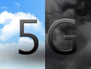 5G时代之魅:你在看影像 影像也在看你