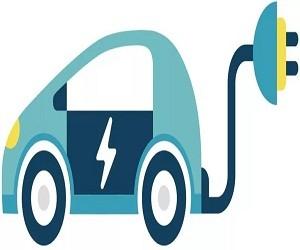 纯电动车增速为何放缓?解析新能源市场新动向