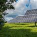 有序发展水电,优化风能、太阳能开发布局,因地制宜发展生物质能、地热能等。