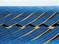 破解谜题 晶科能源揭秘阿布扎比光伏项目世界记录背后真相