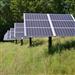 本次竞价范围为2019年度需要国家补贴的新建光伏发电项目,包括2019年1月1日以来已建成并网的项目和尚未并网计划于2019年12月31日之前全容量并网项目。