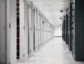 25Gbps以太网服务器端口出货量创新高