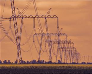 蒙西电力市场运营基本规则
