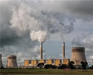 统计局:5月原煤产量同比增长3.5%
