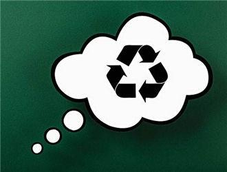 京津冀地区动力电池回收利用试点示范项目名单公布