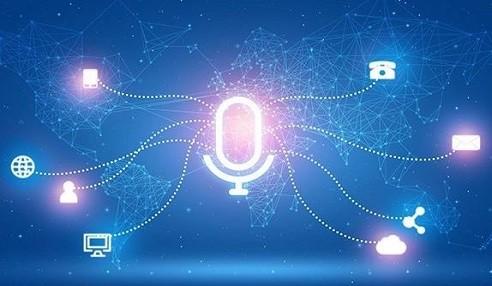 AI翻譯機上探智能語音技術的天花板