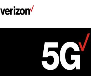 一切为了5G!Verizon CEO敦促FCC尽快拍卖中频频谱