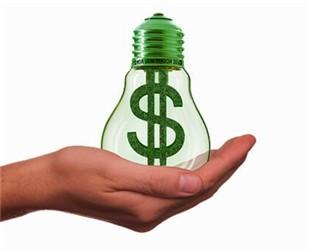 81亿!财政部下发前七批可再生能源补贴