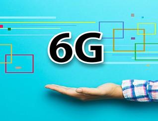6G技术将带来微秒级别延迟 提供更佳传感、成像、感知及定位等功能