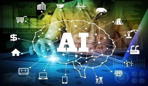 從AI加速器,看騰訊ToB生態的點、線與面