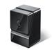 繁维科技程斯特:TOF相机下的3D人脸识别破传统识别困局