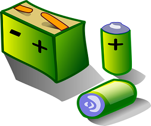 """被迫进入""""811时代""""的动力电池,安全性将走向何方?"""