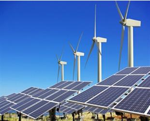 四川:推进风电光伏发电市场化交易