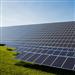 新疆5月光伏情况:发电增加16.4% 弃光电量下降55.6%