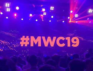 MWC 2019上海今日开幕 扒一扒大会亮点有哪些?