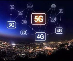 华为高管余承东认为5G非独立组网很快被淘汰 现实会如此么?