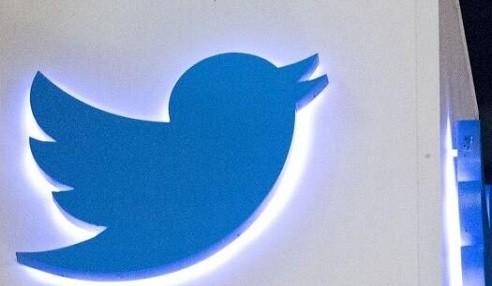 """面对Twitter,AI表示""""真心带不动"""""""