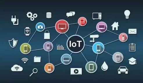 美国运营商NB-IoT现状:仅有一家正式宣布商用客户