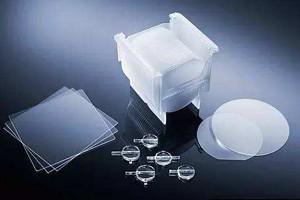未來何種LED襯底材料有望引領市場發