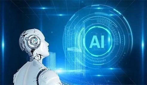 AI能为生产和生活模式带来哪些改变?