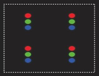 另眼看LED的發展:顯示背板技術