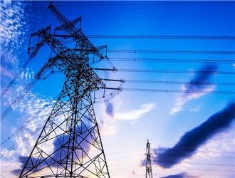 海南电网全力推进智能电网建设